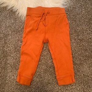 4 for $15 / Baby Old Navy Pants